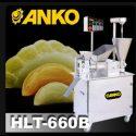 ANKO HLT-660B