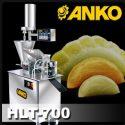 ANKO HLT-700
